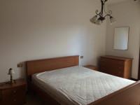 appartamento in affitto Rovigo foto img_7739.jpg