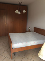 appartamento in affitto Rovigo foto img_7742.jpg
