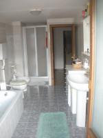 Appartamento in vendita a Pellizzano
