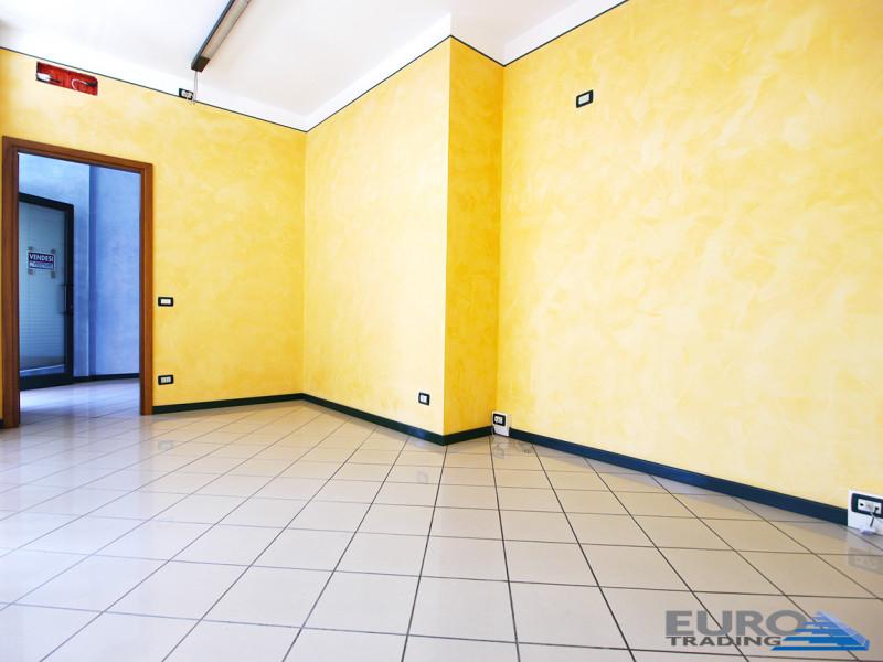 Negozio / Locale in vendita a Quarto d'Altino, 4 locali, zona Località: Quarto d'Altino, prezzo € 100.000   CambioCasa.it