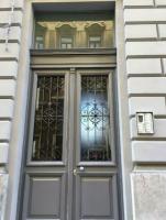 Appartamento in vendita a Trieste