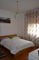 Albignasego appartamento 2 camere