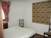 Appartamento in vendita a Dimaro Folgarida