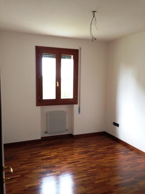 R-1294 Appartamento in affitto a  vighizzolo d'este