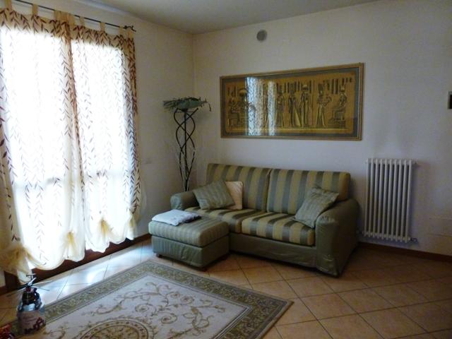 Duplex in ottime condizioni in vendita Rif. 4083081