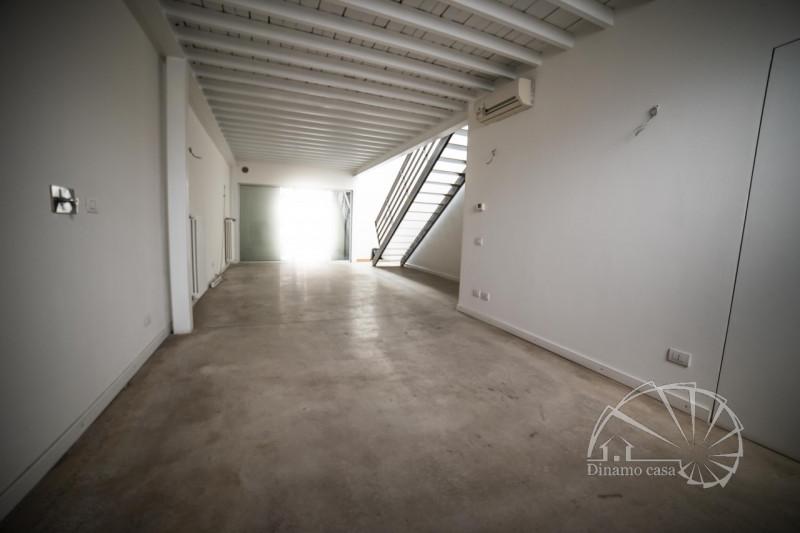 Loft / Openspace in ottime condizioni in vendita