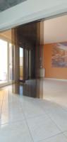 appartamento in vendita Milazzo foto 003__whatsapp_image_2021-04-10_at_12_54_26__1.jpg