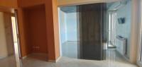 appartamento in vendita Milazzo foto 005__whatsapp_image_2021-04-10_at_12_54_26__2.jpg