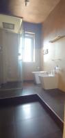 appartamento in vendita Milazzo foto 023__whatsapp_image_2021-04-10_at_12_56_07.jpg