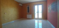appartamento in vendita Milazzo foto 029__whatsapp_image_2021-04-10_at_12_56_09.jpg