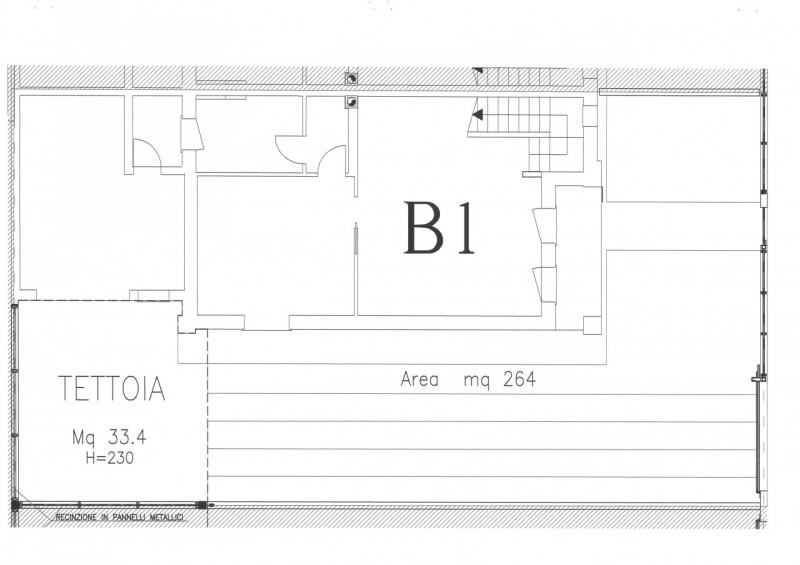 Villa Bifamiliare in vendita a Pozzonovo, 4 locali, zona Località: Pozzonovo - Centro, prezzo € 240.000   CambioCasa.it