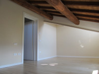 appartamento in vendita Cavezzo foto 005__img_2960.jpg