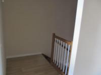 appartamento in vendita Cavezzo foto 008__img_2968.jpg
