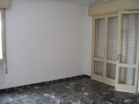 Vendesi appartamento a Selvazzano Dentro Padova