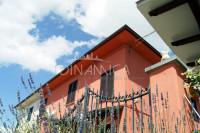 Porzione di casa libera su tre lati ottimo usato in vendita a fucecchio