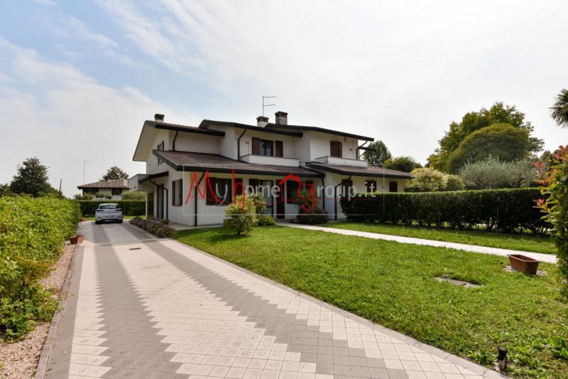Appartamento in ottime condizioni in vendita Rif. 11117446
