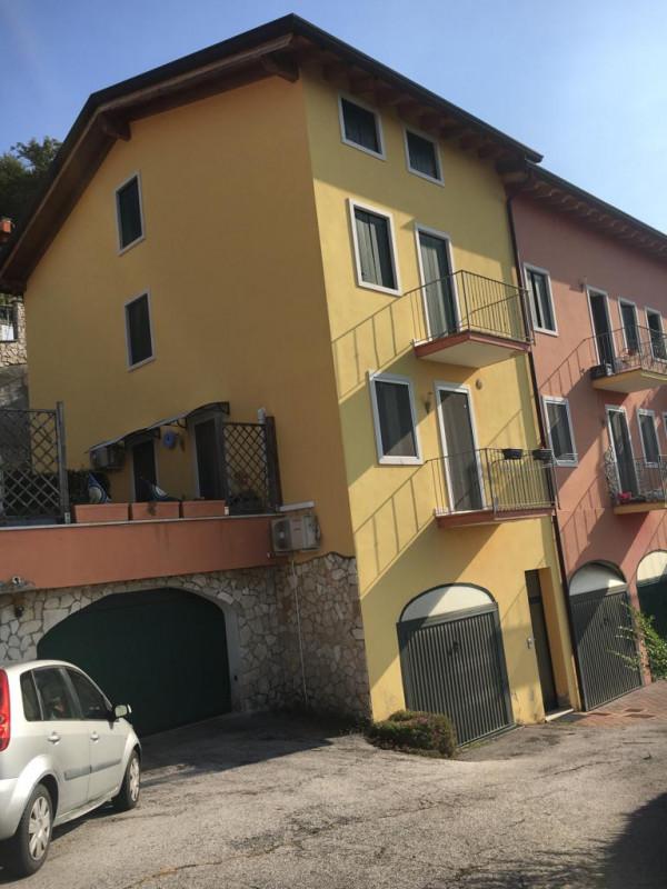 Duplex in vendita Rif. 11076596