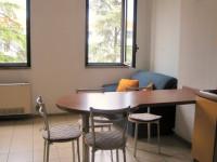Mini appartamento in centro a Montegrotto completamente arredato!