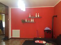 appartamento in affitto Badia Polesine foto img_0332.jpg