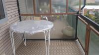 appartamento in affitto Andora foto 999__20170510_172700__small.jpg
