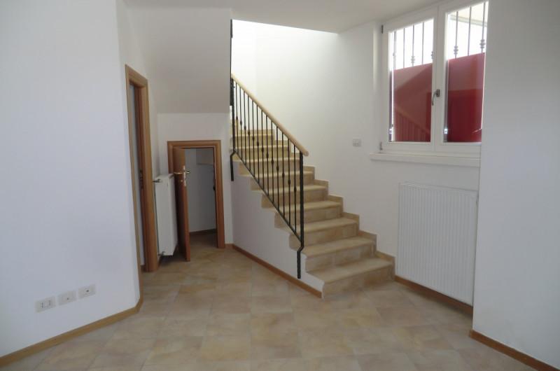 Villa in Vendita a Spormaggiore