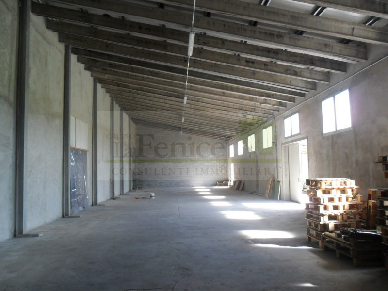 CASALOLDO:CAPANNONE - https://media.gestionaleimmobiliare.it/foto/annunci/160617/1387121/800x800/sam_1808.jpg
