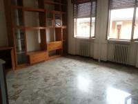 appartamento in affitto Vicenza foto 20160608_155619.jpg