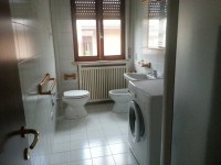 appartamento in affitto Vicenza foto 20160608_155758.jpg