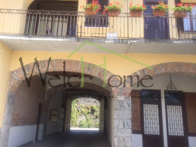 Negozio / Locale in affitto a Albese con Cassano, 9999 locali, Trattative riservate | PortaleAgenzieImmobiliari.it