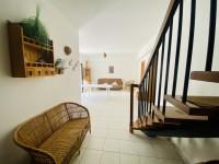 appartamento in vendita Spadafora foto 000__3_1_ingresso_salone.jpg