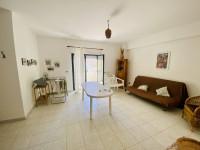 appartamento in vendita Spadafora foto 001__2_ingresso_salone_1.jpg