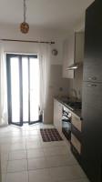 appartamento in vendita Spadafora foto 003__4_cucina_1.jpg