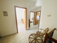 appartamento in vendita Spadafora foto 010__12_piano_superiore.jpg