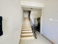 appartamento in vendita Spadafora foto 019__21_scale_condominio_1.jpg