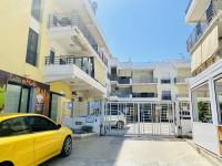 appartamento in vendita Spadafora foto 023__24_esterno_condominio_3.jpg