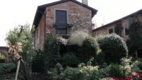 Brescia - Calvagese Della Riviera. Splendido bilocale arredato.