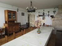 casa singola in vendita Brugine foto 003__img_6825.jpg
