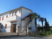 casa singola in vendita Brugine foto 006__img_5114.jpg
