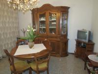 casa singola in vendita Brugine foto 011__img_5106.jpg