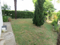 casa singola in vendita Brugine foto 014__img_6827.jpg