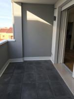 Appartamento in vendita a Piove di Sacco