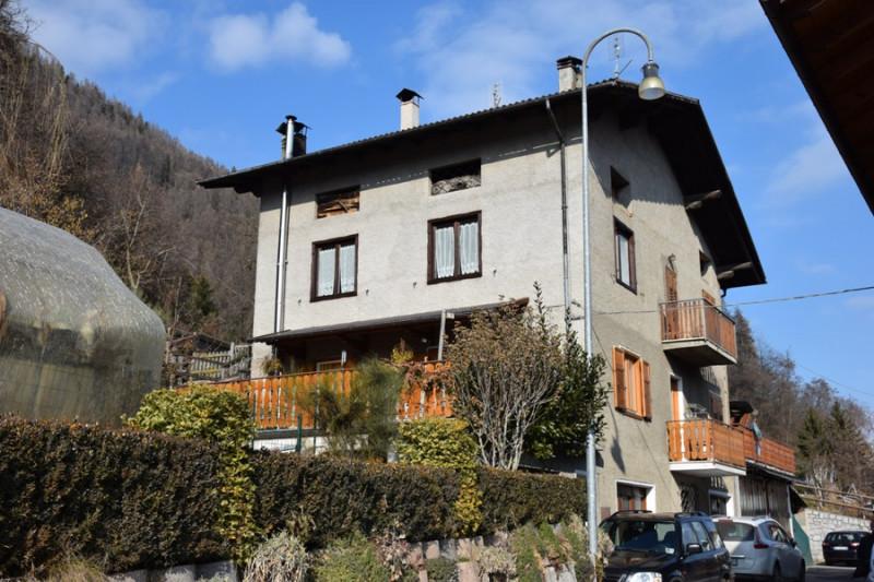 Appartamento arredato in vendita Rif. 4084444