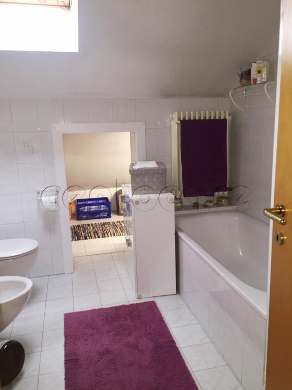 Prato all'Isarco, appartamento bilocale con cucina abitabile e terrazza
