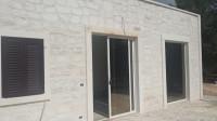 Villa nuova costruzione OSTUNI