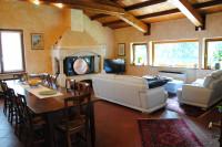 villa in vendita Arcugnano foto dsc_1150.jpg