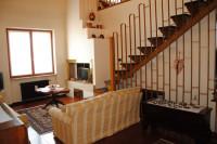 villa in vendita Arcugnano foto dsc_1192.jpg