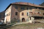Appartamento da ristrutturare in vendita Rif. 4084670
