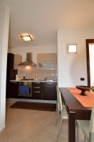 appartamento in vendita Olbia foto 008__008.jpg