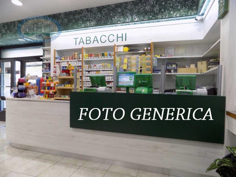 Immobile Commerciale in affitto a Monselice, 9999 locali, prezzo € 1.000 | CambioCasa.it