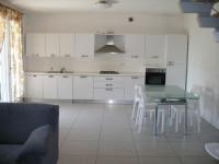 appartamento in vendita Noventa Padovana foto 000__dscf0511.jpg